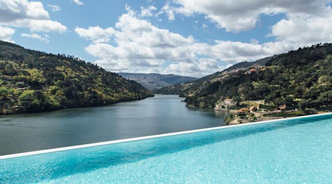5 de Outubro – Douro