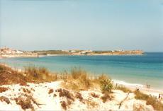 Praia_de_peniche_de_Cima_-_Peniche