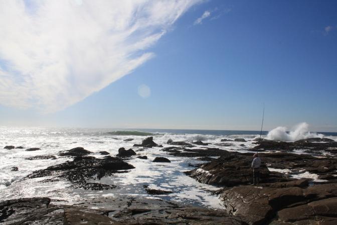 5 a 7 de outubro – Vila Praia de Âncora