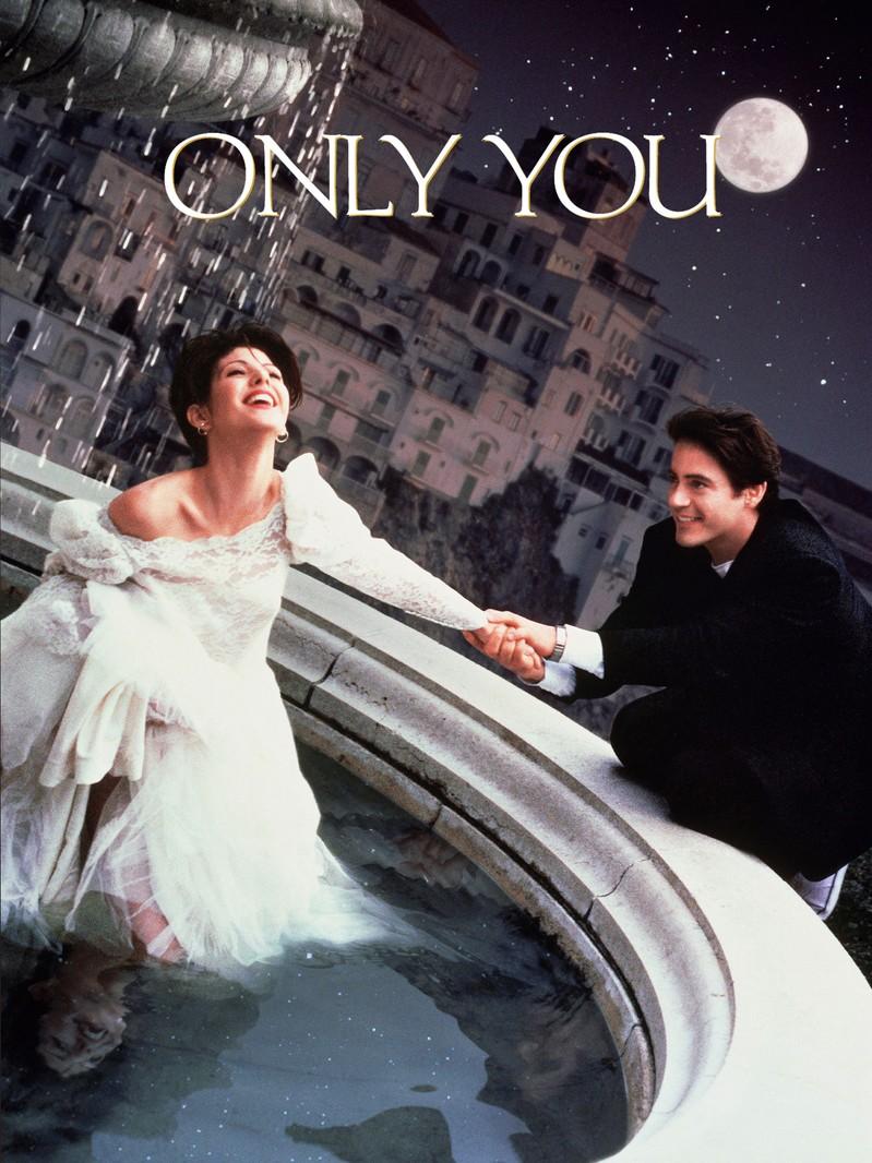 onlyyou